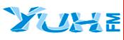YuhFM Radio